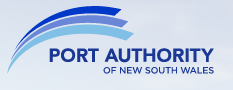 Port Authority of NSW
